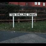 Ten Shilling Drive_resize