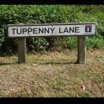 Tuppenny Lane_resize