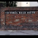 Victoria Road South 1_resize
