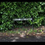 West End Road_resize