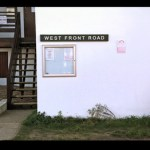 West Front Road_resize