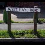 West Haye Road_resize