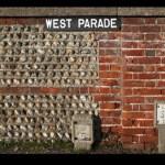 West Parade_resize