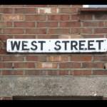 West Street 2_resize