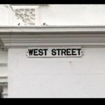 West Street_resize