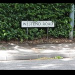 Westend Road_resize