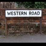 Western Road_resize