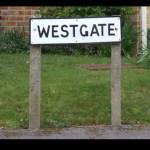 Westgate_resize