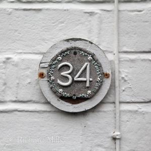 034 Winchester - Dec 2012 55 esq © resize