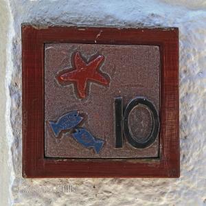 10 St Ives - July 14 242 esq © resize