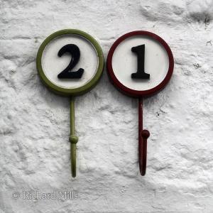 21 St Ives D1 618 esq © sm