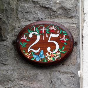 25 Clevedon - Aug 2014 101 esq © resize