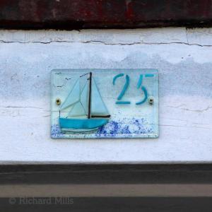 25 Honfleur France 2015 3 411 esq © resize