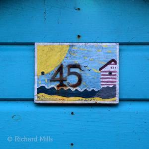 45 Hill Head - Oct 2016 023 esq © resize