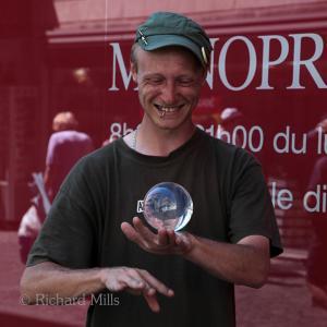 France 2012 D5 0968 esq © resize