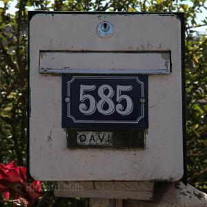 France 2012 D2 0224 esq © resize