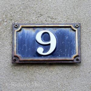 009 Brittany - Day 8 202 esq © resize