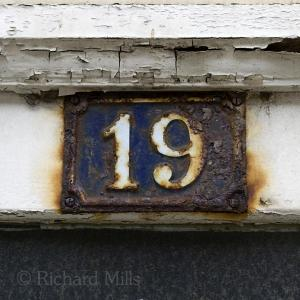 019 Brittany - Day 8 217 esq © resize