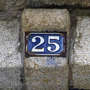 025 Brittany - Day 8 272 esq © resize
