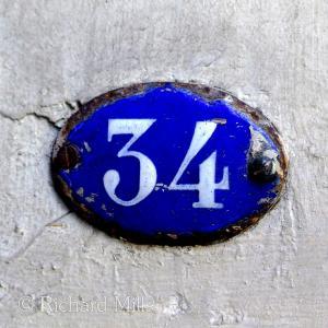 034 C1 Paris 104 esq © resize