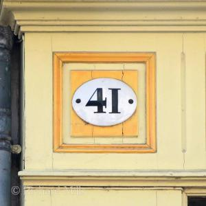 41 Bayeux, France 2015 8 070 esq 2 © resize