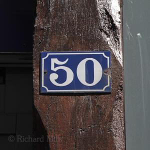 50 Rouen, France 2012 D5 1006 esq © resize