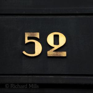 52 Paris Venice 5900 esq © resize