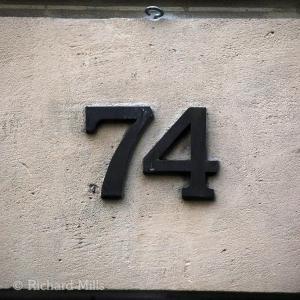 74 Paris 2014 5919 esq © resize