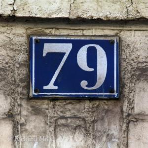 79 Trouville, France 2015 7 245 esq © resize