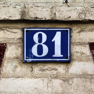 81 Trouville, France 2015 7 246 esq © resize
