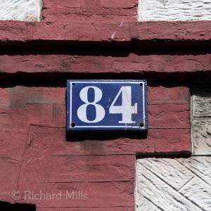 84 Trouville, France 2015 7 223 esq 2 © resize