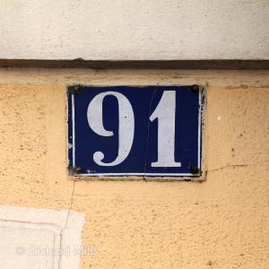 91 Trouville, France 2015 7 253 esq © resize
