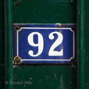 92 Trouville, France 2015 7 157 esq © resize