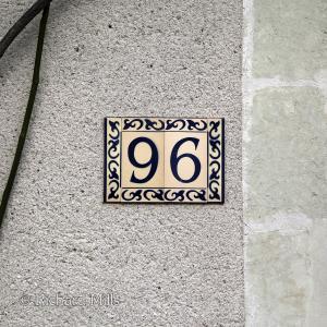 96 Suce-sur-Erdre 2013 329 esq c sm