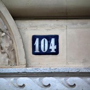 104 Paris Venice 5931 esq © resize
