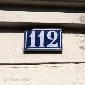 112 Trouville, France 2015 7 213 esq © resize