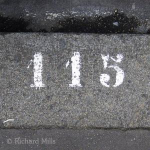 115 Paris Day 1 033esq © resize