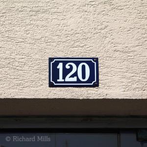 120 Trouville, France 2015 7 211 esq © resize