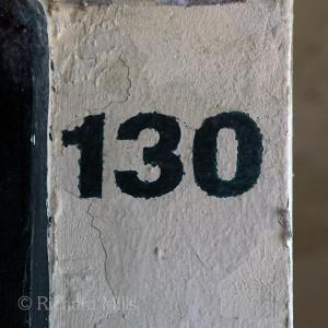 130 Deauville, Normandy 2012 D4 0645 esq © resize