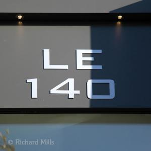 140 Paris 12 Venice 6333 esq © resize