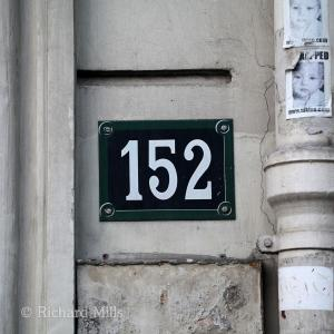 152 Paris Venice 5977 esq © resize