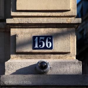 156 Paris 12 Venice 6270 esq © resize