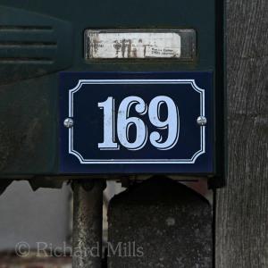 169 France 2012 D2 0182 esq © resize