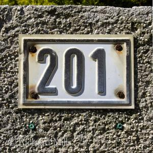 201 Trégounour, Brittany 2011 01 © resize