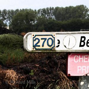 270 France 2015 2 098 esq © resize