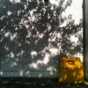Portishead-iPhone-046
