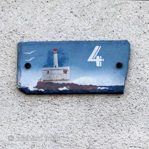 004 Vannes 121 esq © resize