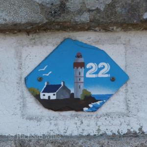 22 Brittany - Oct 2018 431 esq 2 © resize