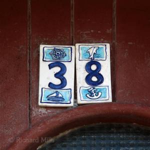 38 Quiberon 206 esq © resize