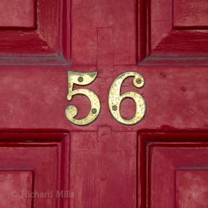56 Ludlow - Sept 2016 182 esq ©